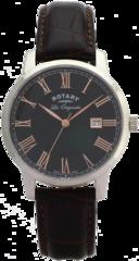 Наручные часы Rotary GS90075/04