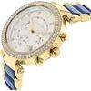 Купить Наручные часы Michael Kors MK6238 по доступной цене
