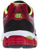 Мужские кроссовки для бега Asics Gel-Pulse 6 (T4A3N 2399) красные фото