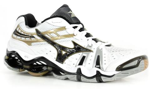 MIZUNO WAVE TORNADO 7 мужские волейбольные кроссовки