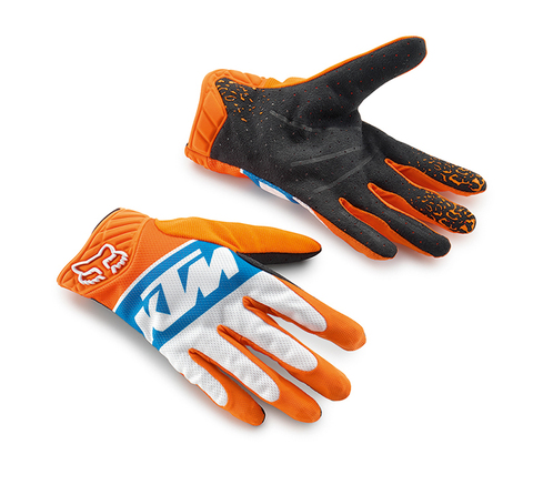 Перчатки KTM Airline Gloves