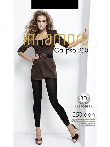 Легинсы Calipso 250 Innamore