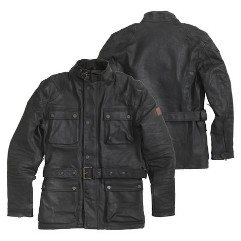 Rokker, Куртка Extreme