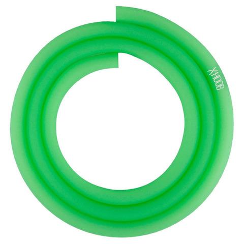 Силикон HOOB Зеленый