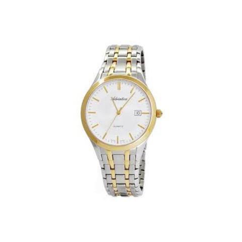 Купить Наручные часы Adriatica A1236.2113Q по доступной цене