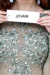 Jovani 92016