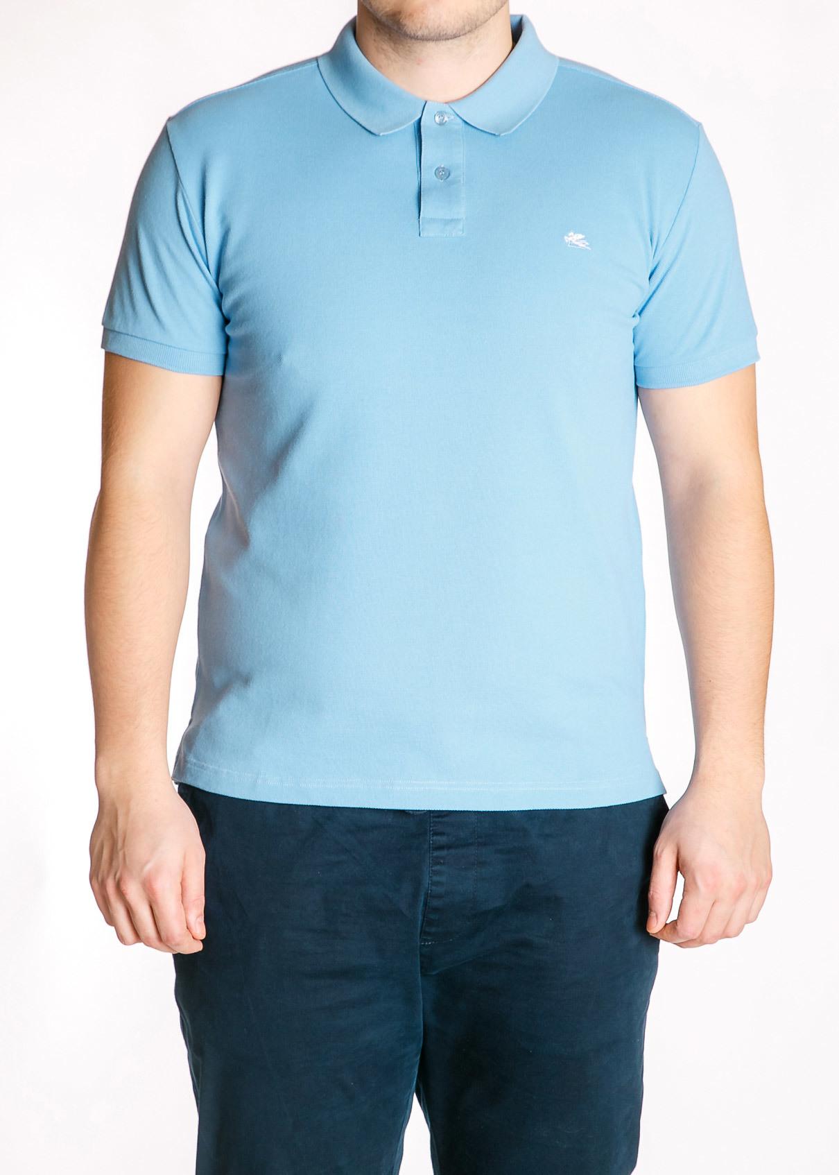 Мужская одежда весна лето 2017 доставка