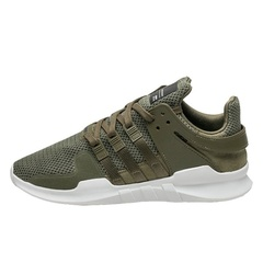 Adidas-Equipment-Support-ADV-Green-Olive-Аdidas-Ekvipment-Support-ADV-Zelenye