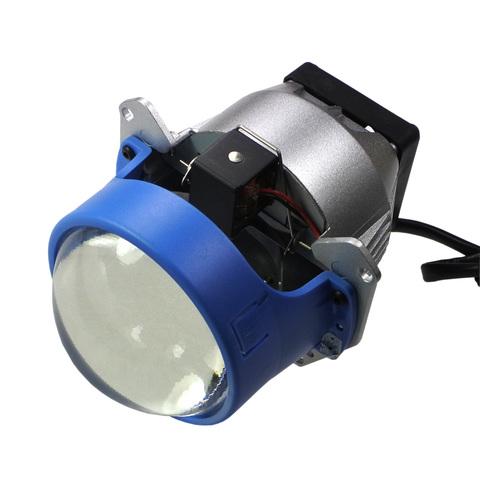 Светодиодные линзы (BI-LED) JHB