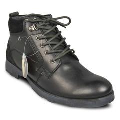 Ботинки #71100 ITI