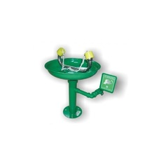 Аварийный фонтан для глаз IST 15012500 фото