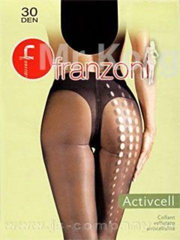 Колготки Franzoni Activ Cell 30