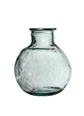Бутыль San Miguel 4633