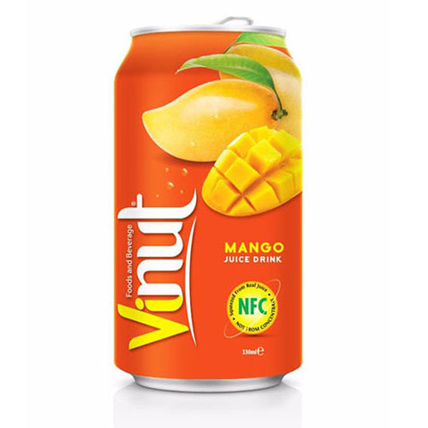 https://static-eu.insales.ru/images/products/1/5633/183457281/mango_drink.jpg