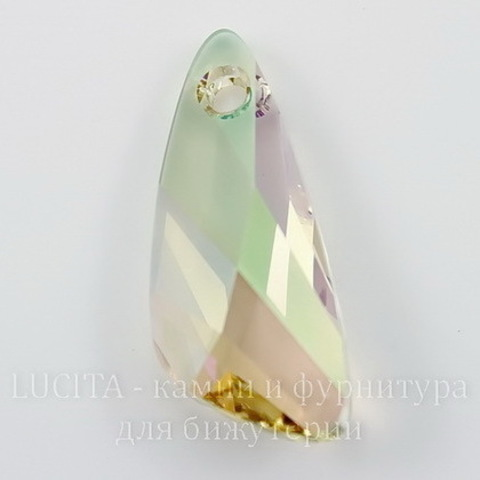 6690 Подвеска Сваровски Wing Crystal Luminous Green (23 мм) (large_import_files_85_85890e8d874911e3bb78001e676f3543_74a52bcded794321a5844970af0cee77)