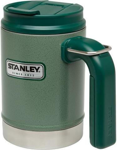 термокружка Stanley Classic Camp Mug 0.47L