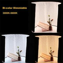 Flexible LED Panel 4x1.5 ft - SOONWELL FB-415