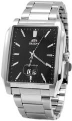 Наручные часы Orient FWCAA004B0