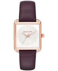 Наручные часы Michael Kors MK2585