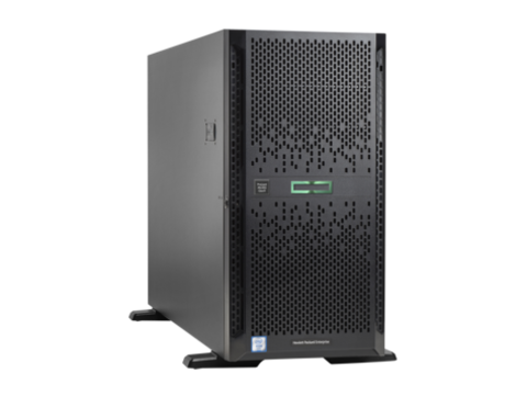 HP ProLiant ML350 835848-425