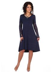 2283 Платье