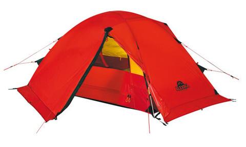 Экспедиционная палатка Alexika Storm 2