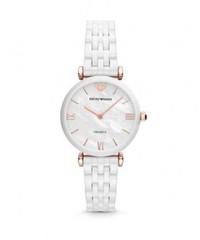 Наручные часы Armani AR1486