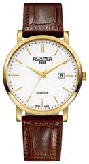 Наручные часы Roamer 709856.48.25.07