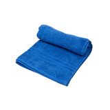 Полотенце &#34Marvel-синий&#34 50х90, артикул 44037.2, производитель - Arloni