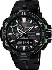 Наручные часы Casio ProTrek PRW-6000Y-1AER