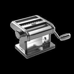 Marcato Ampia 150 mm Design home-made pasta machine