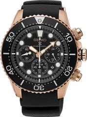 Мужские часы Seiko SSC618P1