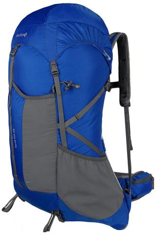 рюкзак туристический Redfox Sand Hill 65