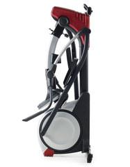 Эллиптический тренажер ProForm PF 900 ZLE