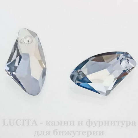 6656 Подвеска Сваровски Galactic Vertical Crystal Blue Shade (19 мм) (large_import_files_7e_7ea0e4b529be11e3aec9001e676f3543_8440f123c06141159debc0301b3d531b)