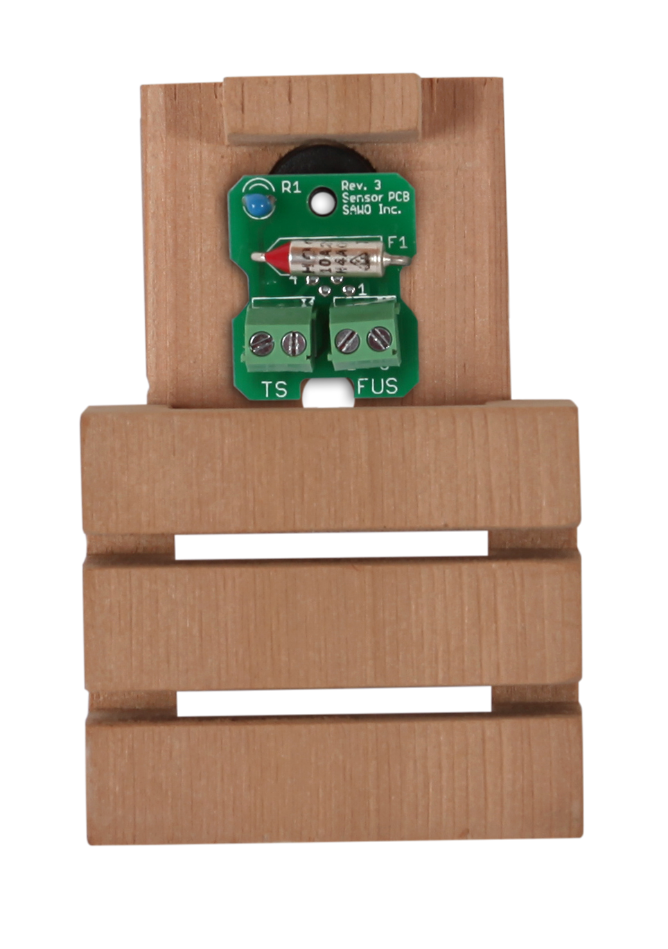 Для печей: Датчик температуры SAWO INN-FTEMP аничкина о в журнал температурного режима холодильника процедурного кабинета