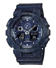 Наручные часы Casio G-Shock GA-100CG-2AER