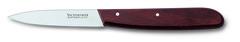 Кухонный нож Victorinox  #5.3000