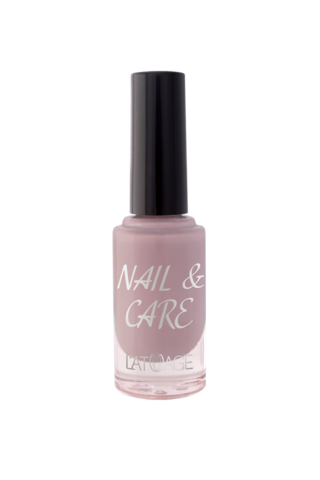 L'atuage Nail & Care Лак для ногтей тон 602 9г