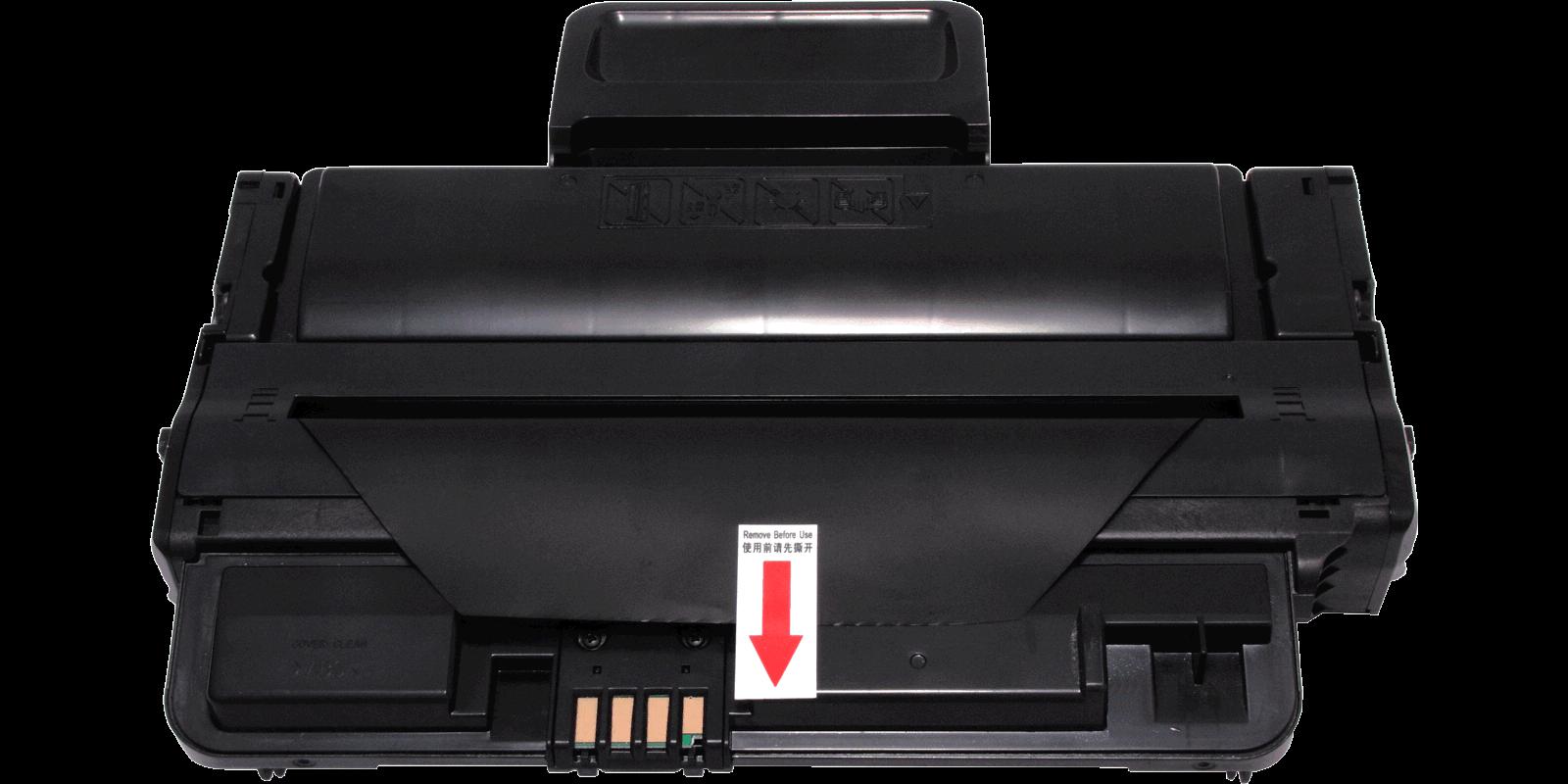 ULTRA XR3210/3220 (106R01487), черный, для Xerox, до 4100 стр.