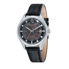 Наручные часы CCCP CP-7026-01 Sputnik-2