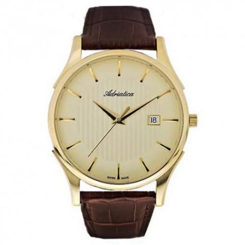 Купить Наручные часы Adriatica A1246.1211Q по доступной цене