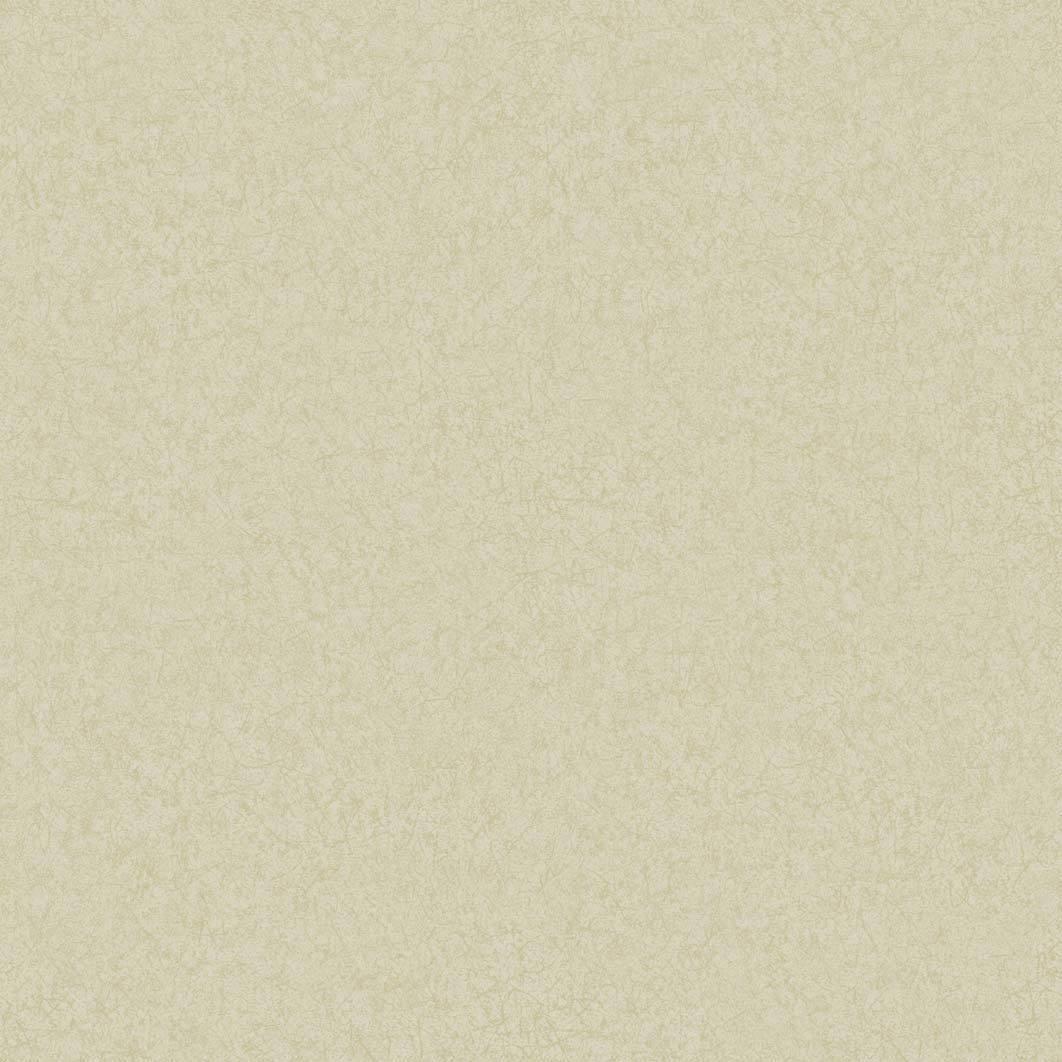 Обои Cole & Son Landscape Plains 106/4054, интернет магазин Волео