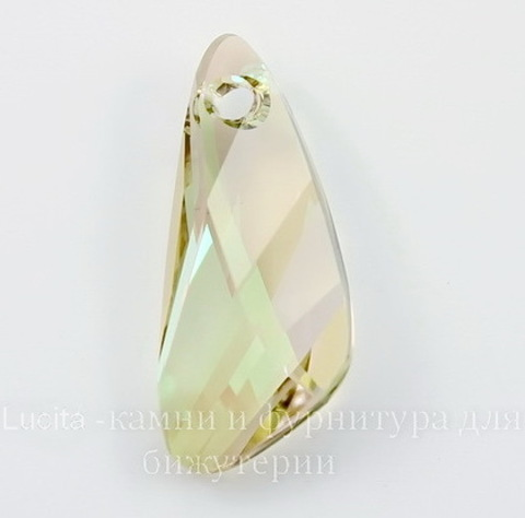 6690 Подвеска Сваровски Wing Crystal Luminous Green (23 мм) (large_import_files_85_85890e8d874911e3bb78001e676f3543_e6da606760634a589a6cdd4d7b47b9e8)