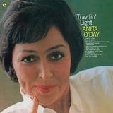 Anita O'Day / Trav'lin' Light (LP)