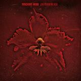 Machine Head / The Burning Red (CD)