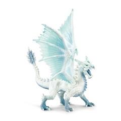 Фигурка Ледяной Дракон