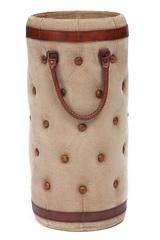 Подставка для зонтов Secret De Maison Ватсон (WATSON) ( mod. M-3533 ) — коричневый
