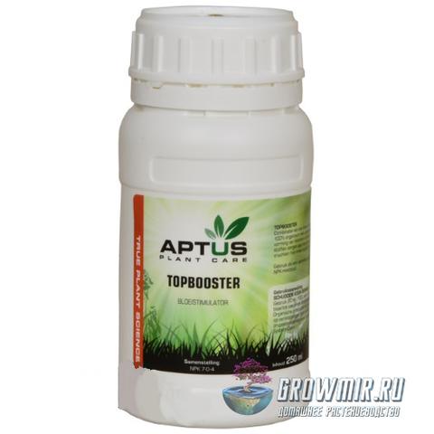 Aptus Topbooster 250 мл