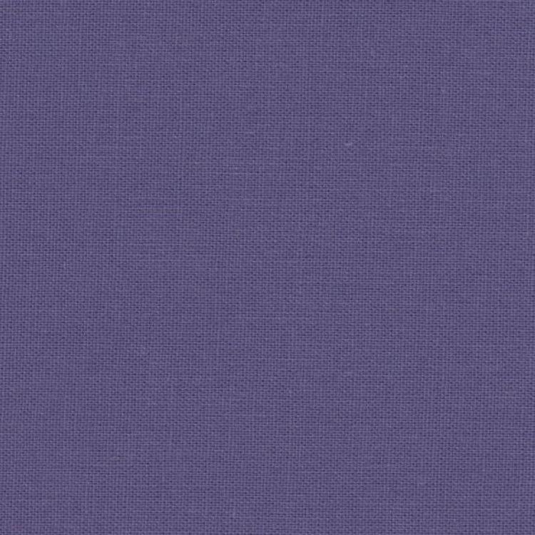 Для сна Наволочки 2шт 50х70 Caleffi Tinta Unita темно-фиолетовые komplekt-navolochek-50h70-caleffi-tinta-unita-temno-fioletovyy-italiya.jpg